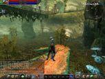 Asheron's Call 2 - Screenshots - Bild 11