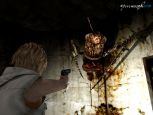 Silent Hill 3  Archiv - Screenshots - Bild 20