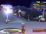 Alpine Racer 3 - Screenshots - Bild 9