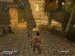 Enclave - Screenshots - Bild 14