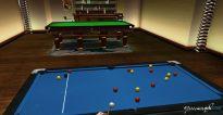 World Championship Snooker 2003  Archiv - Screenshots - Bild 10