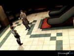 Silent Hill 3  Archiv - Screenshots - Bild 12