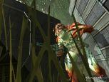 Brute Force  Archiv - Screenshots - Bild 7