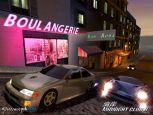 Midnight Club 2  Archiv - Screenshots - Bild 14