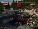 Colin McRae Rally 04  Archiv - Screenshots - Bild 29