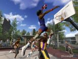 NBA Street Vol. 2  Archiv - Screenshots - Bild 2