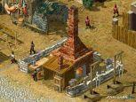 Tropico 2: Die Pirateninsel - Screenshots - Bild 3