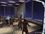 Star Wars: Knights of the Old Republic - Screenshots - Bild 46