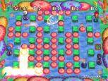 Bomberman Generation - Screenshots - Bild 19