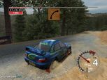 Colin McRae Rally 04  Archiv - Screenshots - Bild 24