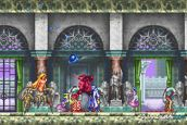 Castlevania: Aria of Sorrow  Archiv - Screenshots - Bild 9