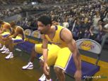 NBA Live 2003 - Screenshots - Bild 4