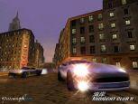 Midnight Club 2  Archiv - Screenshots - Bild 22