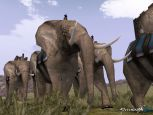 Rome: Total War  Archiv - Screenshots - Bild 36