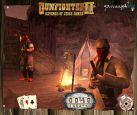 Gunfighter II - Revenge of Jesse James  Archiv - Screenshots - Bild 16