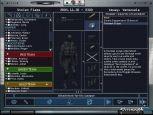 Tom Clancy's Rainbow Six 3: Raven Shield - Screenshots - Bild 6