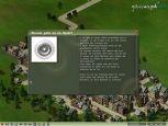 Industriegigant 2 - Screenshots - Bild 8