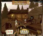 Gunfighter II - Revenge of Jesse James  Archiv - Screenshots - Bild 17