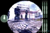 Devastation  Archiv - Screenshots - Bild 43