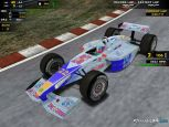Racing Simulation 3 - Screenshots - Bild 18