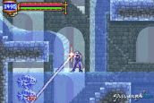 Castlevania: Aria of Sorrow  Archiv - Screenshots - Bild 23