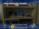 Racing Evoluzione  Archiv - Screenshots - Bild 7
