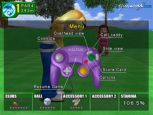 Ace Golf - Screenshots - Bild 13
