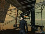 Tom Clancy's Splinter Cell Archiv - Screenshots - Bild 5