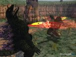 Godzilla: Destroy All Monsters Melee  Archiv - Screenshots - Bild 10