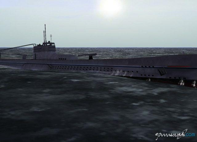 Enigma: Rising Tide  Archiv - Screenshots - Bild 34