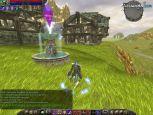 Asheron's Call 2 - Screenshots - Bild 16