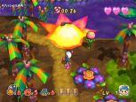 Bomberman Generation - Screenshots - Bild 2