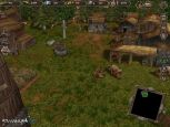 Highland Warriors - Screenshots - Bild 13