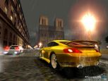 Midnight Club 2  Archiv - Screenshots - Bild 8