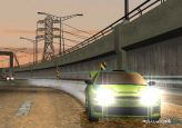Burnout 2: Point of Impact  Archiv - Screenshots - Bild 5