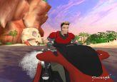 Splashdown Rides Gone Wild  Archiv - Screenshots - Bild 21