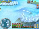 The Gladiators - Screenshots - Bild 18