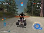 ATV: Quad Power Racing 2 - Screenshots - Bild 8