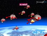 Space Channel 5 - Screenshots - Bild 12