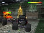 Monster Jam: Maximum Destruction - Screenshots - Bild 5