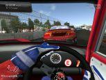 DTM Race Driver: Director's Cut  Archiv - Screenshots - Bild 13
