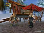World of WarCraft Archiv #1 - Screenshots - Bild 59