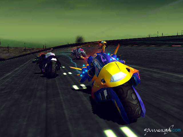 XGRA  Archiv - Screenshots - Bild 38