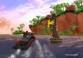 Splashdown Rides Gone Wild  Archiv - Screenshots - Bild 10