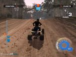 ATV: Quad Power Racing 2 - Screenshots - Bild 15