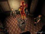 Deus Ex: Invisible War  Archiv - Screenshots - Bild 28