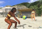 Beach Volleyball  Archiv - Screenshots - Bild 31
