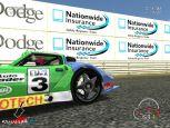 DTM Race Driver: Director's Cut  Archiv - Screenshots - Bild 25