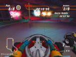 Furious Karting - Screenshots - Bild 9