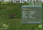 Jurassic Park: Operation Genesis  Archiv - Screenshots - Bild 4